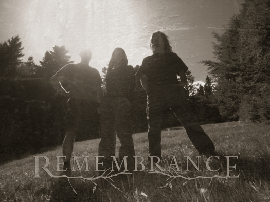http://www.remembrance-band.com/en/pics/3_16_913_large.jpg